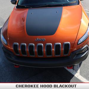 Jeep_Cherokee_KL_hood_blackout_decal_vinyl_sticker_2014