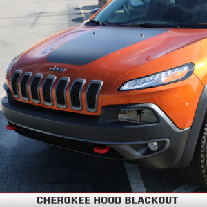 Jeep_Cherokee_KL_hood_blackout_decal_vinyl_sticker_2014_1