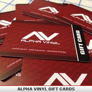 AlphaVinyl_gift_cards