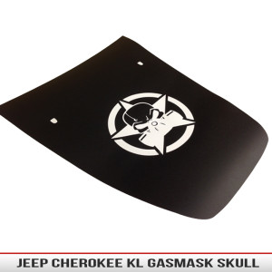 Jeep_cherokee_KL_2012_Gas_mask_skull_hood_blackout_decal