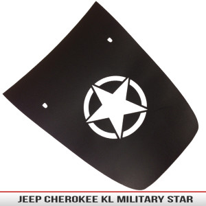 Jeep_cherokee_KL_2012_Military_star_oscarmike_blackout_decal