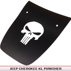 Jeep_cherokee_KL_2012_Punisher_hood_blackout_decal