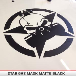 Military_star_biohazard_gas_mask_skull_jeep_hood_decal_wrangler_cherokee_universal2