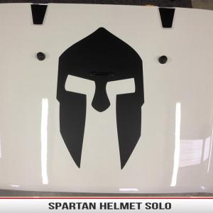 Spartan_helmet_trojan_helmet_hood_decal_Jeep_universal