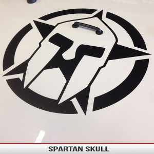 Spartan_skull_star_trojan_helmet_Hood_decal_jeep_wrangler_cherokee