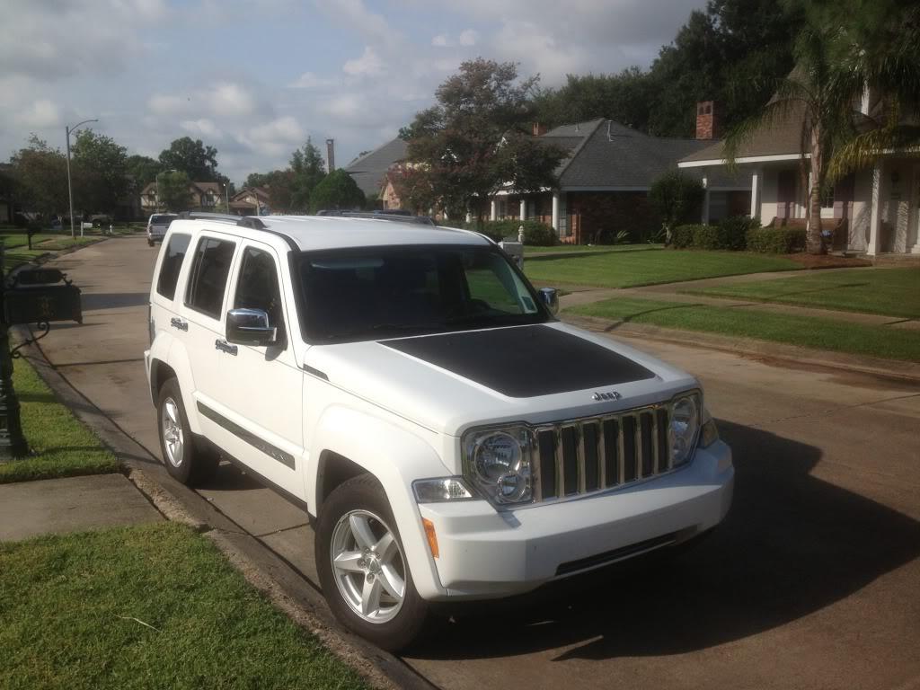 Jeep_KK