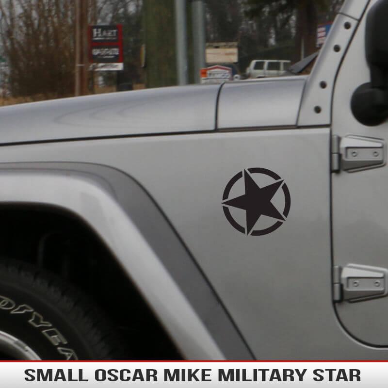 8 U0026quot  Universal Oscar Mike