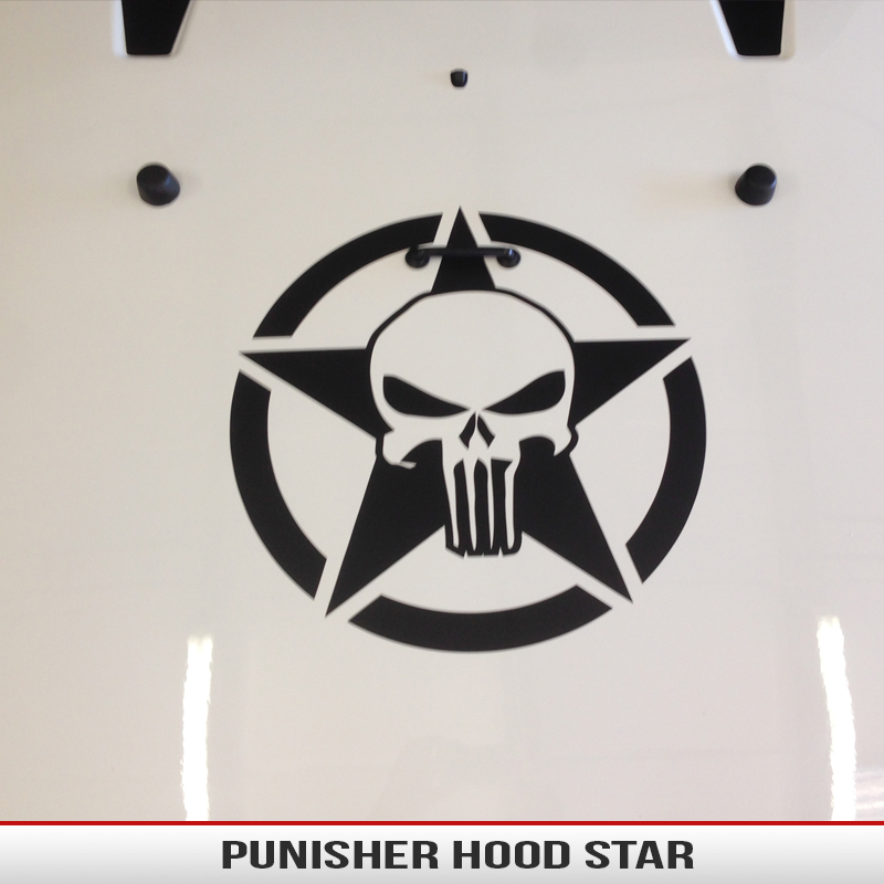 Punisher_military_star_infidel_oscarmike