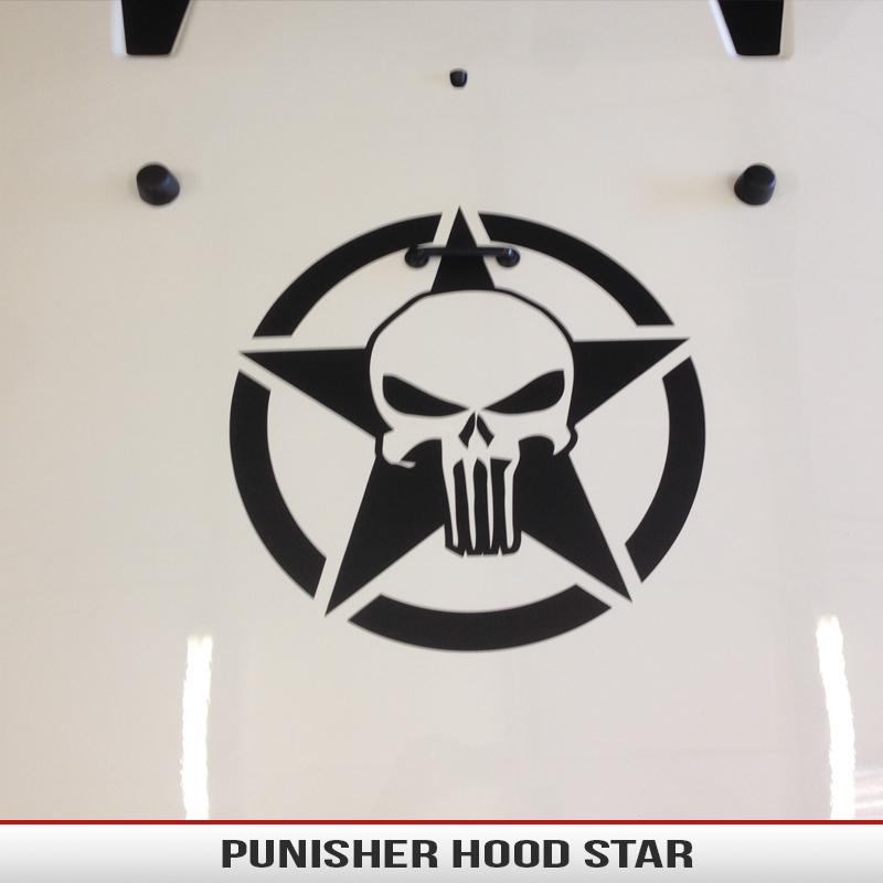 Punisher_military_star_infidel_oscarmike