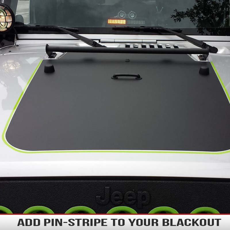 add-pin-stripe-to-your-custom-made-blackout