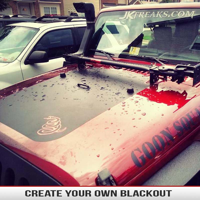 customize-your-own-custom-hood-decal-blackout-jeep-cherokee-wrangler-renegade