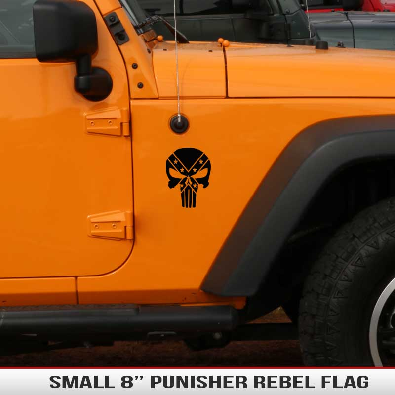 punisher-rebel-flag-decal-jeep-fender-hood-small