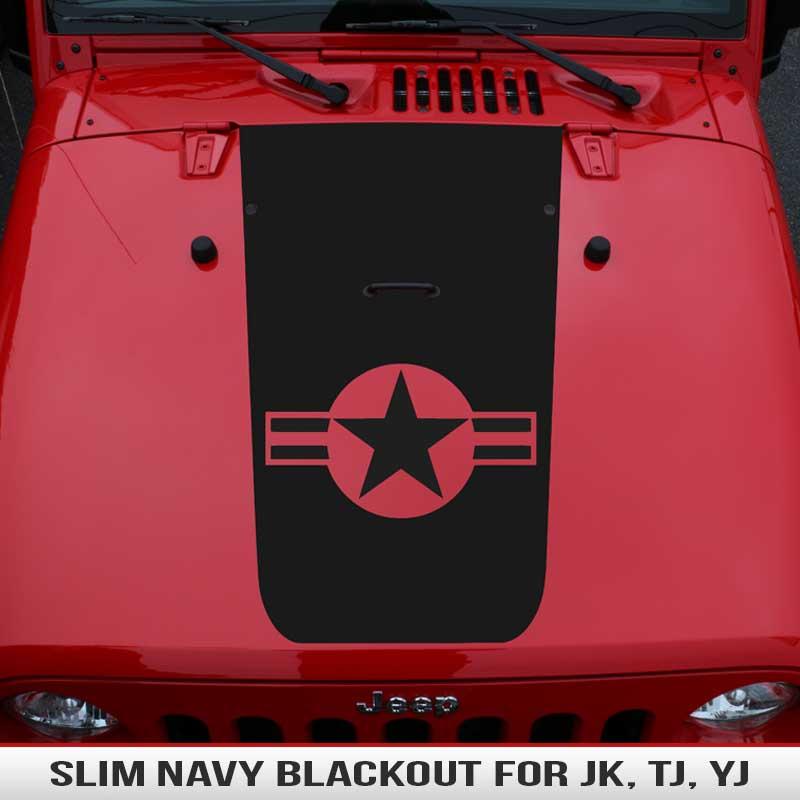 slim-navy-star-jeep-hood-blackouts-racing-stripe-decal-vinyl