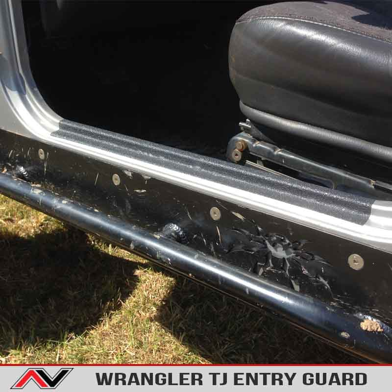 jeep-wrangler-tj-entry-guard-protective-sills