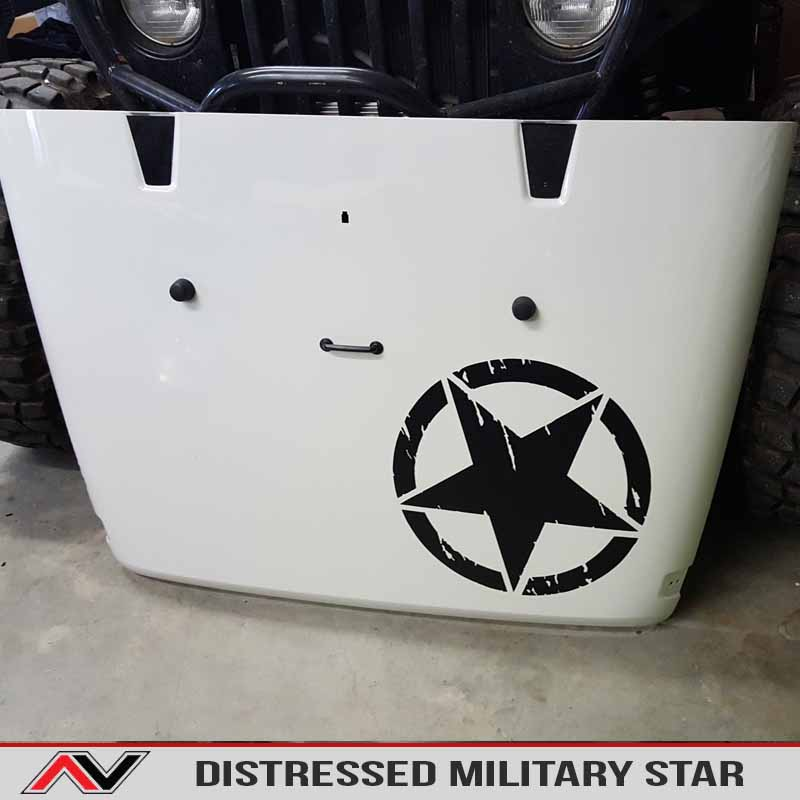 jeep-oscarmike-distressed-military-star-wrangler-cherokee-grandcherokee-tj-jk-yj
