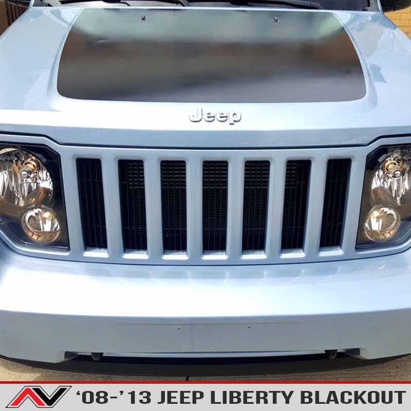 Jeep-Liberty-08-13-kk-hood-blackout-graphic-decal-vinyl