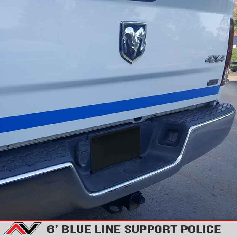 blue-lives-matter-blue-stripe-support-leo-law-enforcement-officers-decal-vinyl-blue-strip