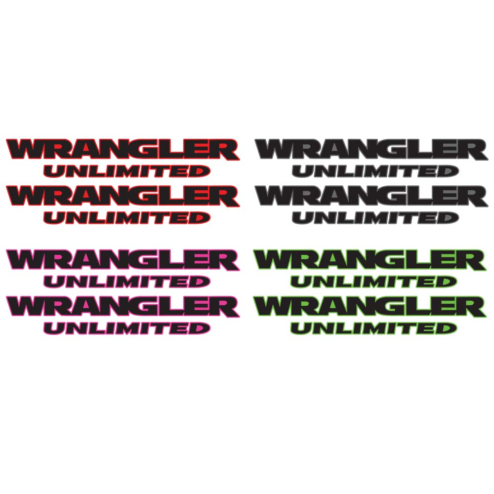 Wrangler-unlimited-jeep-fender-decal-side-oem-decal