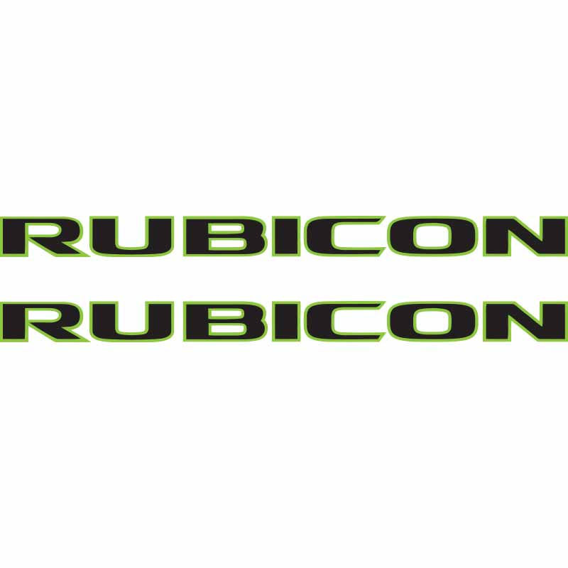 rubicon-hood-decal-jeep-black-lime-green-jeep-sticker-banner-amazon