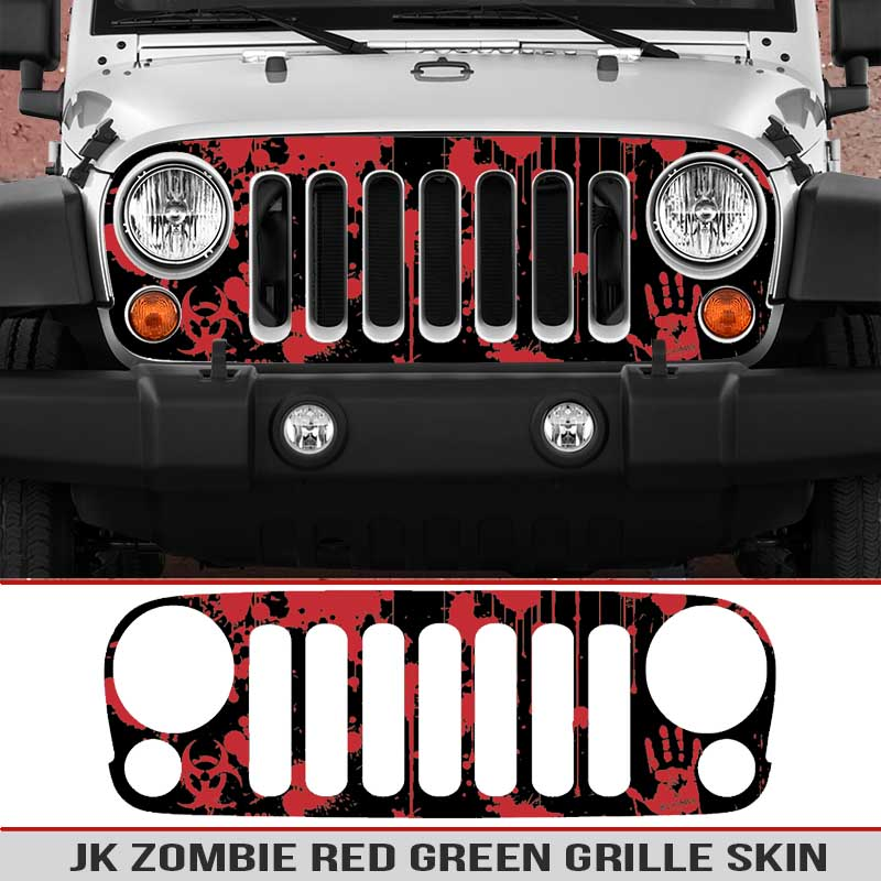 jk-wrangler-zombie-blood-splatter-grille-skin-red
