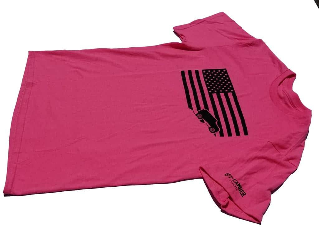 Jeep-USA-flag-pink-girl-tee-shirt1