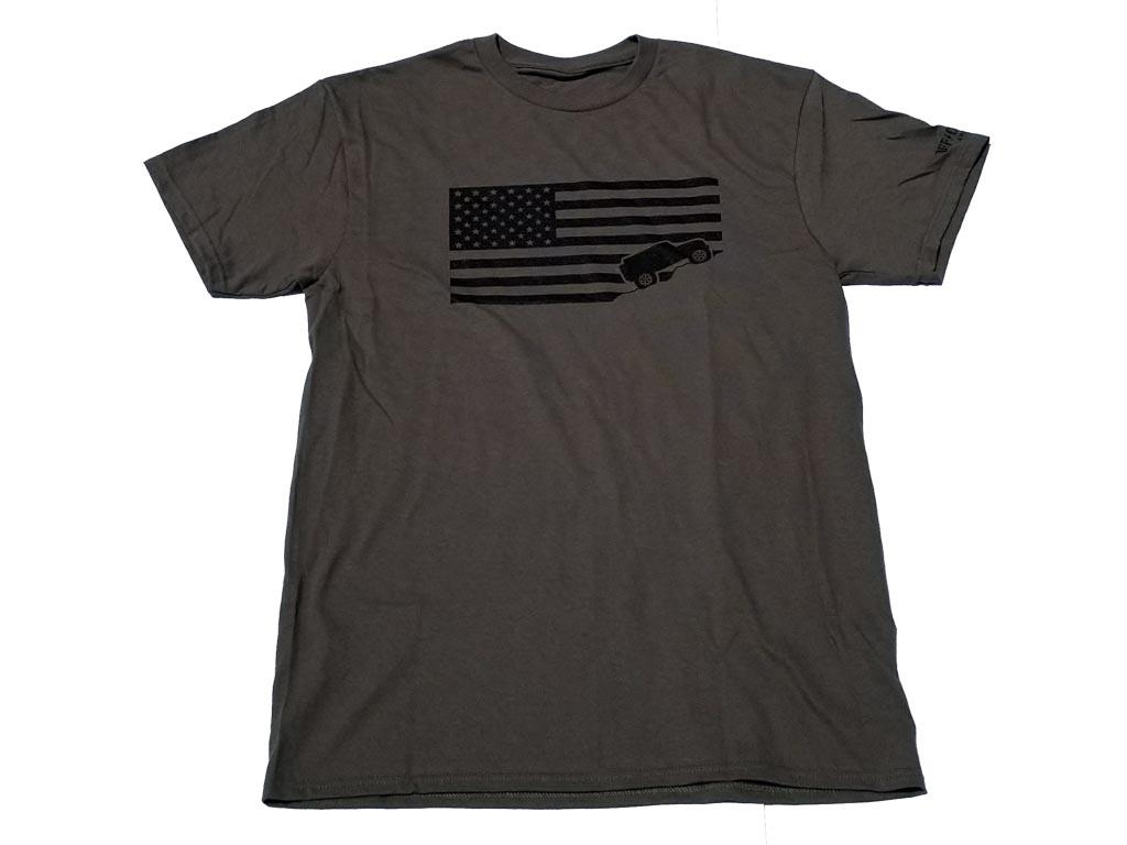 Jeep-USA-flag-tee-military-OD-green-digital-camo-tshirt1