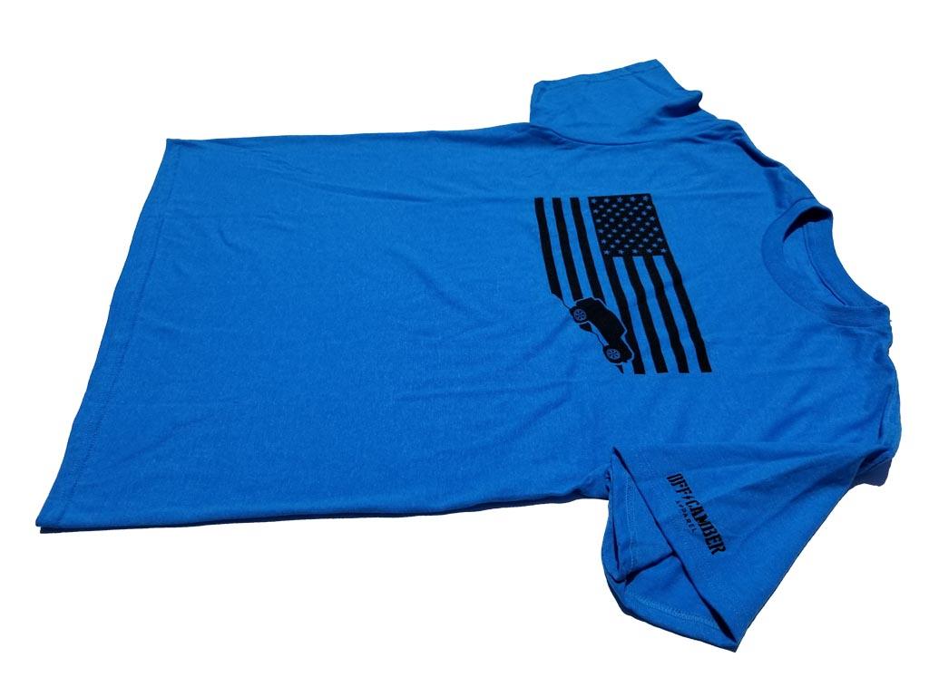 Jeep-USA-flag-tee-military-ashe-blue-tshirt