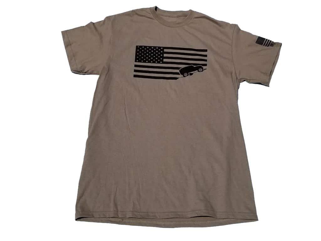 Jeep-USA-flag-tee-military-tan-desert-camo-tshirt1