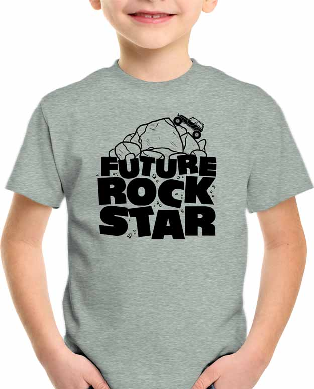 future-rock-star-jeep-youth-kids-t-shirt