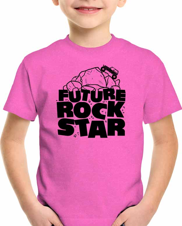 future-rock-star-jeep-youth-kids-t-shirt-pink