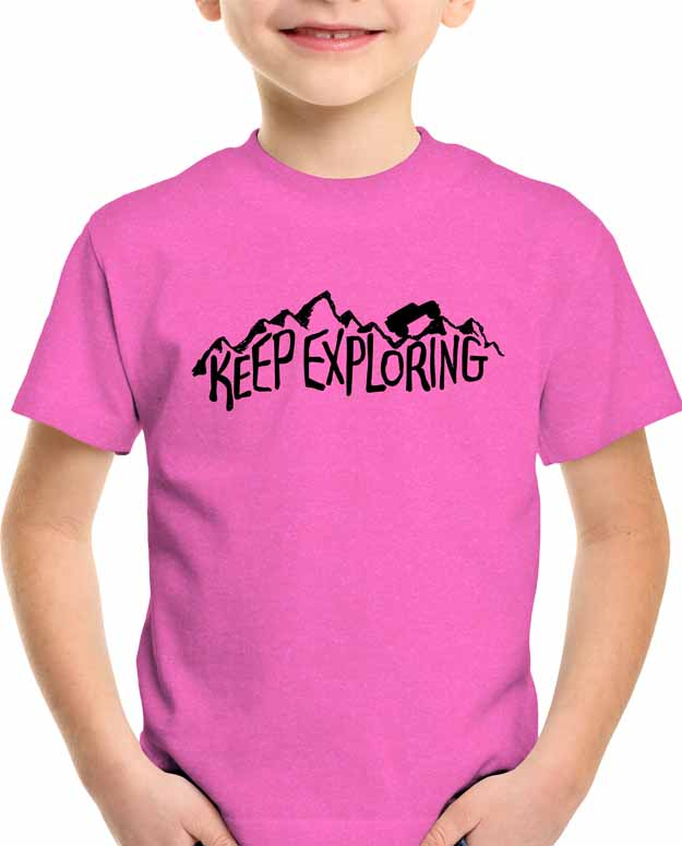 jeep-kids-youth-t-shirt-keep-xploring-girl-female