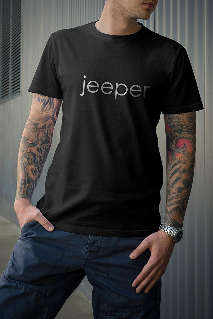 jeeper-t-shirt-jeep-wrangler-cherokee