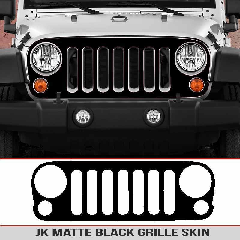 matte-black-jeep-wrangler-jk-grille-skin-breastcancer-awareness-girl-jeep-decal