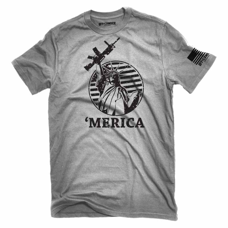 merica-liberty-holding-ar-pro-gun-shirt-2nd-amendment-tee-jeep1