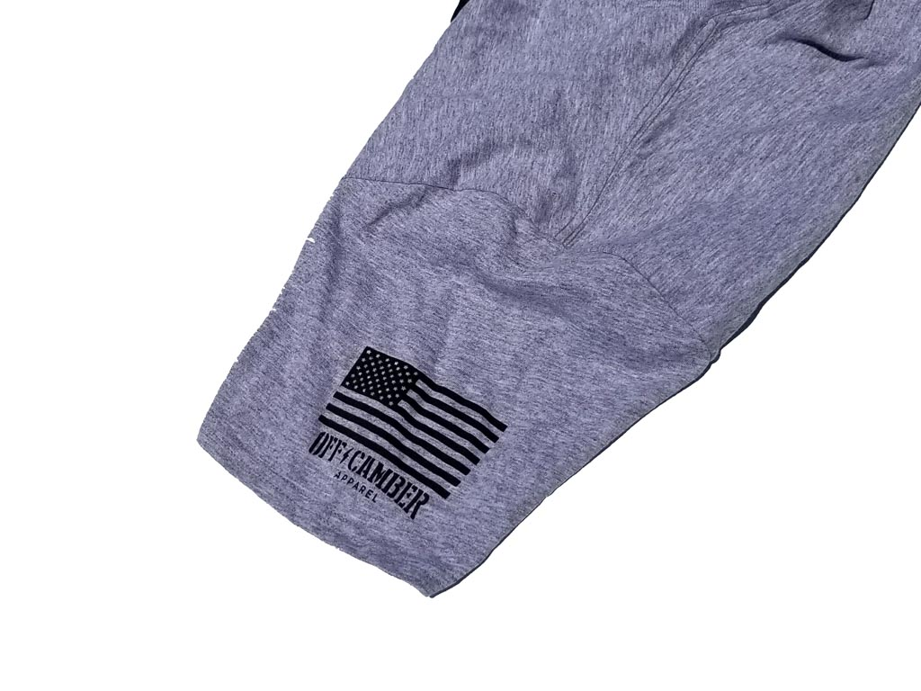 off-camber-sleeve-usa-tee-ashe-gray