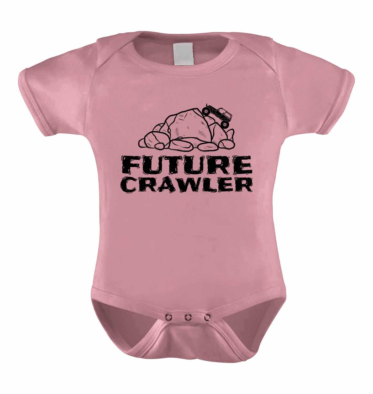 onsie-infant-jeep-shirt-onesie-future-crawler-jeep-youth-kids-pink