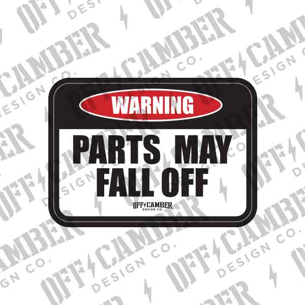 parts-may-fall-off-jeep-decal-warning-badge-decal-sticker