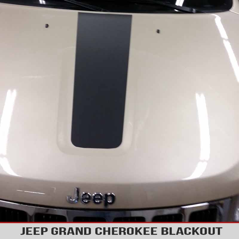 Jeep-grand-cherokee-blackout-hood-decal-2011-2017