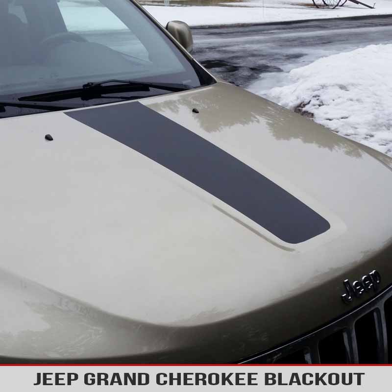 Jeep-grand-cherokee-blackout-hood-decal-2011+