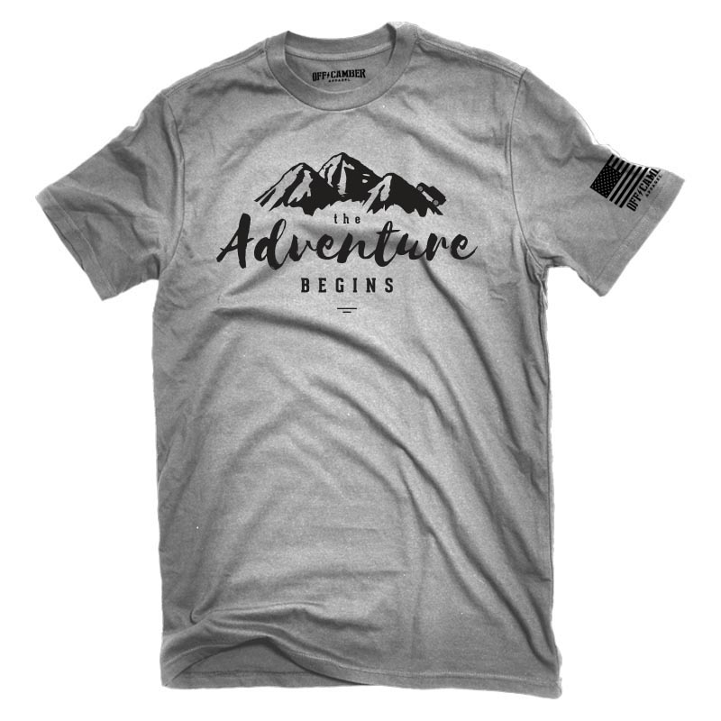 adventure-begins-jeep-tee-shirt-usa