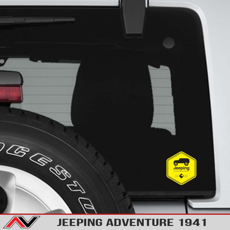 Jeeping-adventure-1941-warning-label-decal-sticker