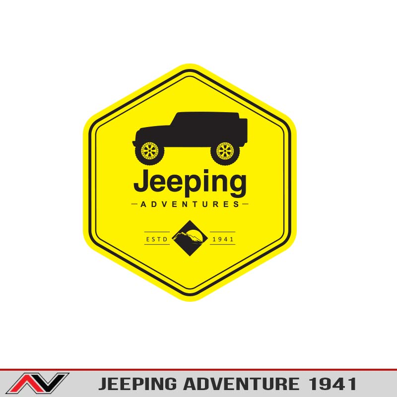 Jeeping-adventure-1941-warning-label-decal-sticker1