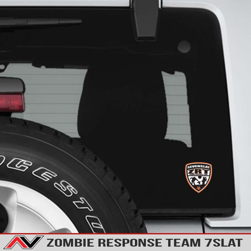 seven-slat-zombie-response-team-decal-