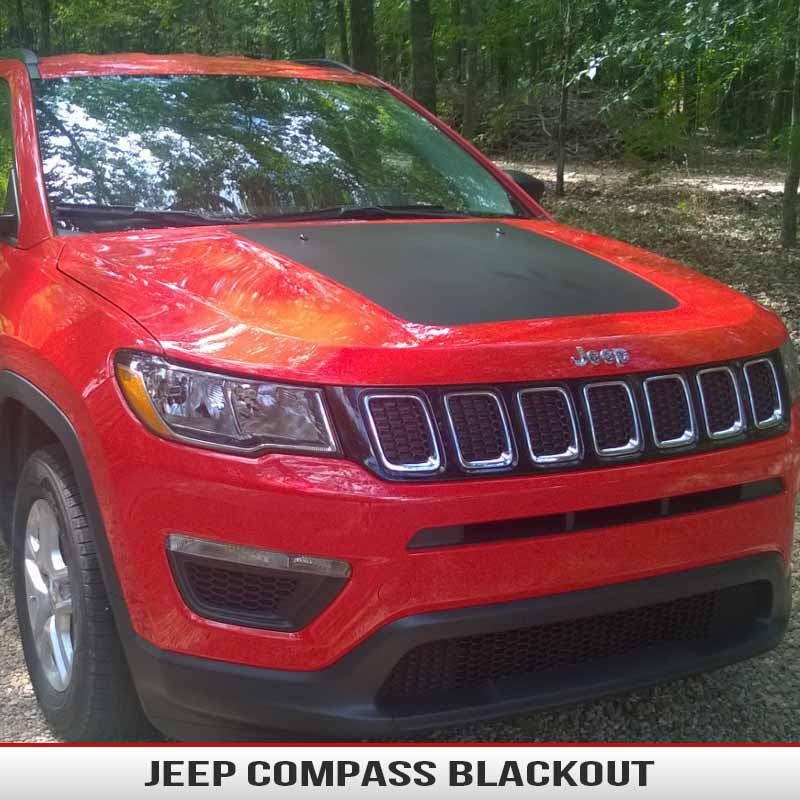 Jeep-compass-blackout-large-hood-decal-2017