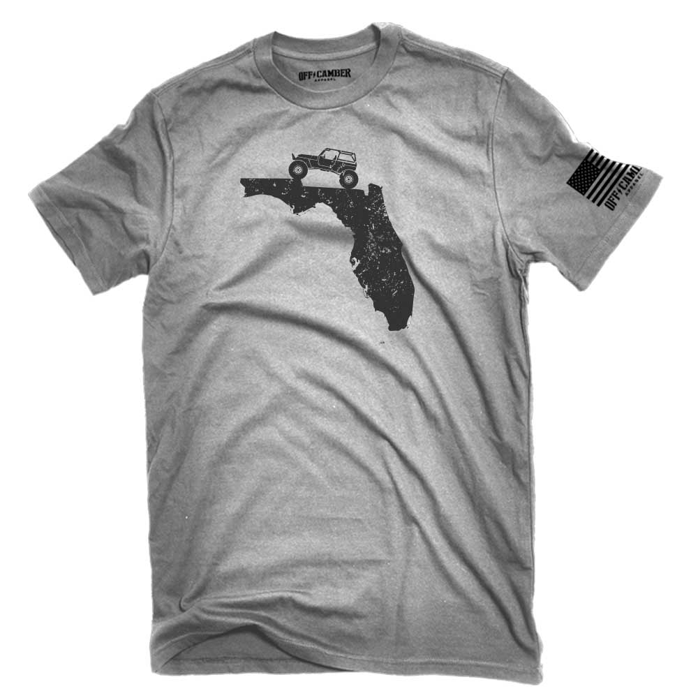 florida-fl-jeep-shirt-crawling-state-outline-jeep-crawling-tee1-