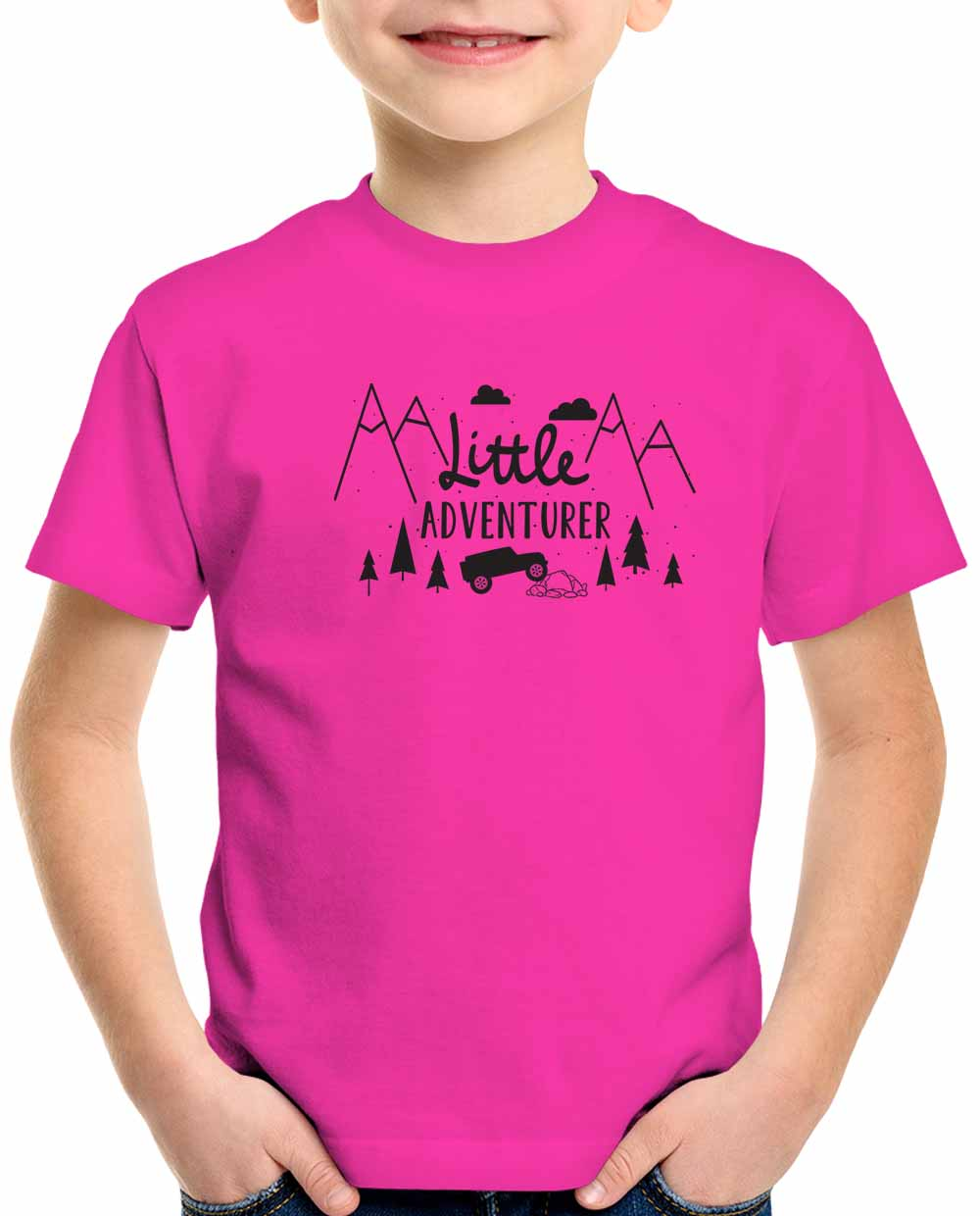 littleadventurer-jeep-kids-tee-shirt-ashe-gray-girls-pink