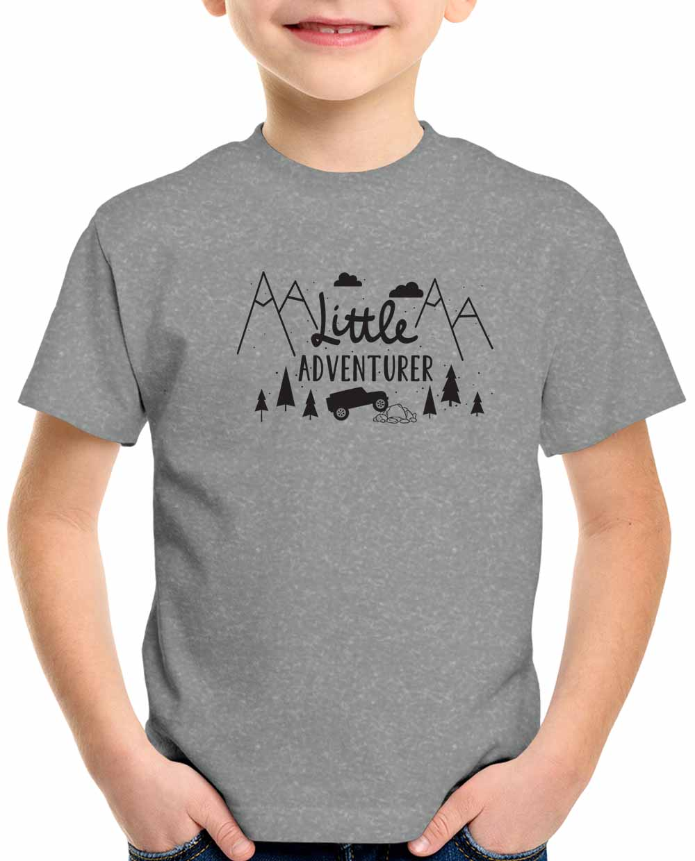 littleadventurer-jeep-kids-tee-shirt-ashe-gray