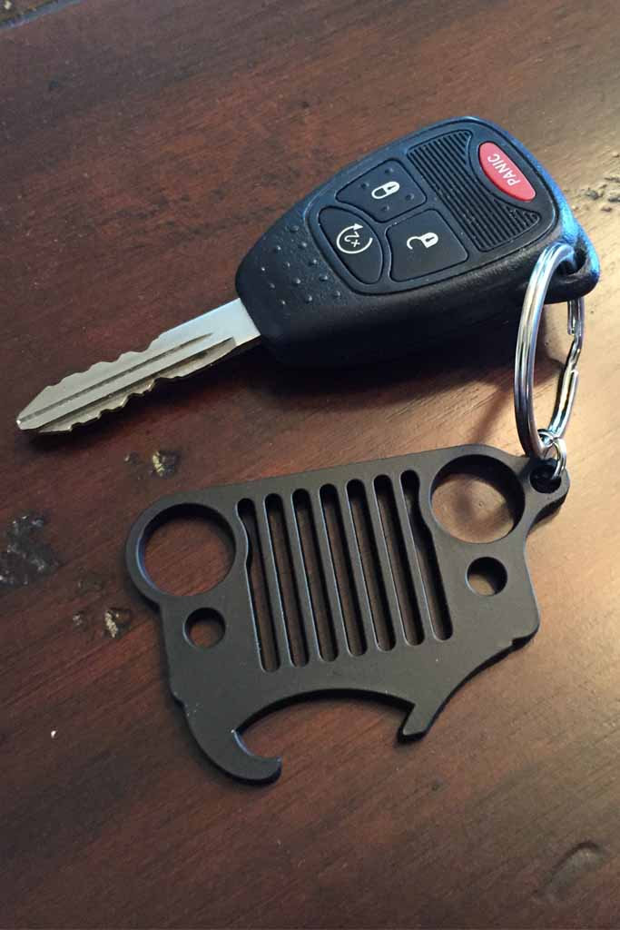 jeep-keychain-black-beer-opener-wrangler-key