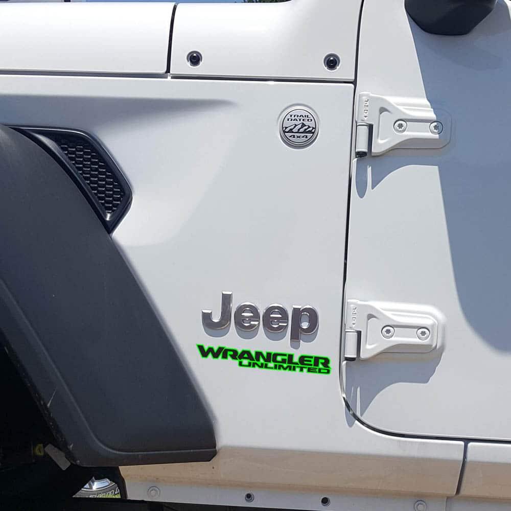 Wrangler-unlimited-jl-style-hood-decal-limegreen-black-cc4e595b78471bbe3e0d994d79fe25b8