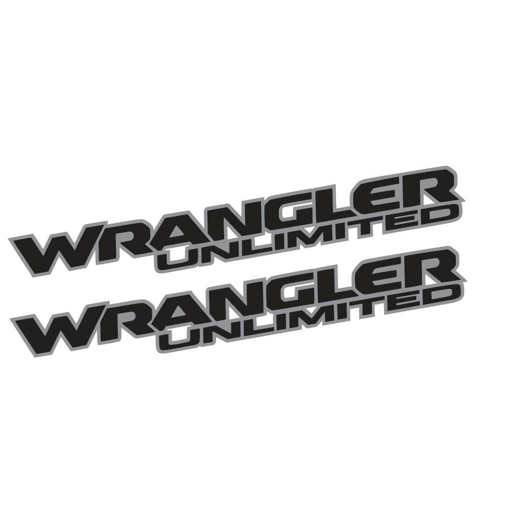 Wrangler-unlimited-jl-style-hood-gray-black